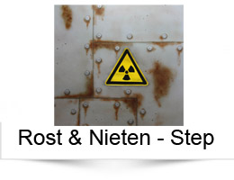 rost-nieten-airbrush anleitung-step-by-step